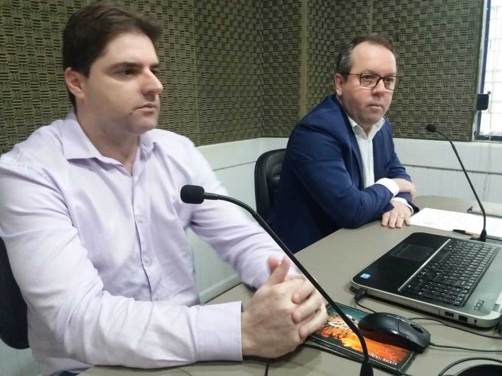 Jornal da Diplomata