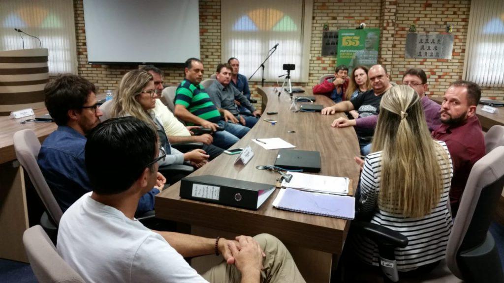 Em meio a cobranças, prefeitura garante indenizações para imóveis na Margem Esquerda