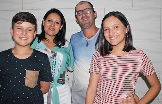 Catarinenses são encontrados mortos no Chile
