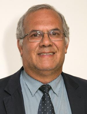 Marcus Antônio Luiz da Silva