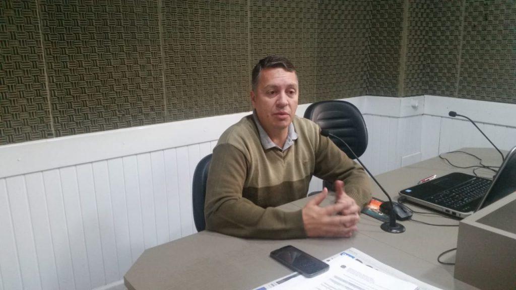 Câmara: Jean Pirola destaca atuação da CCJ após novo regimento