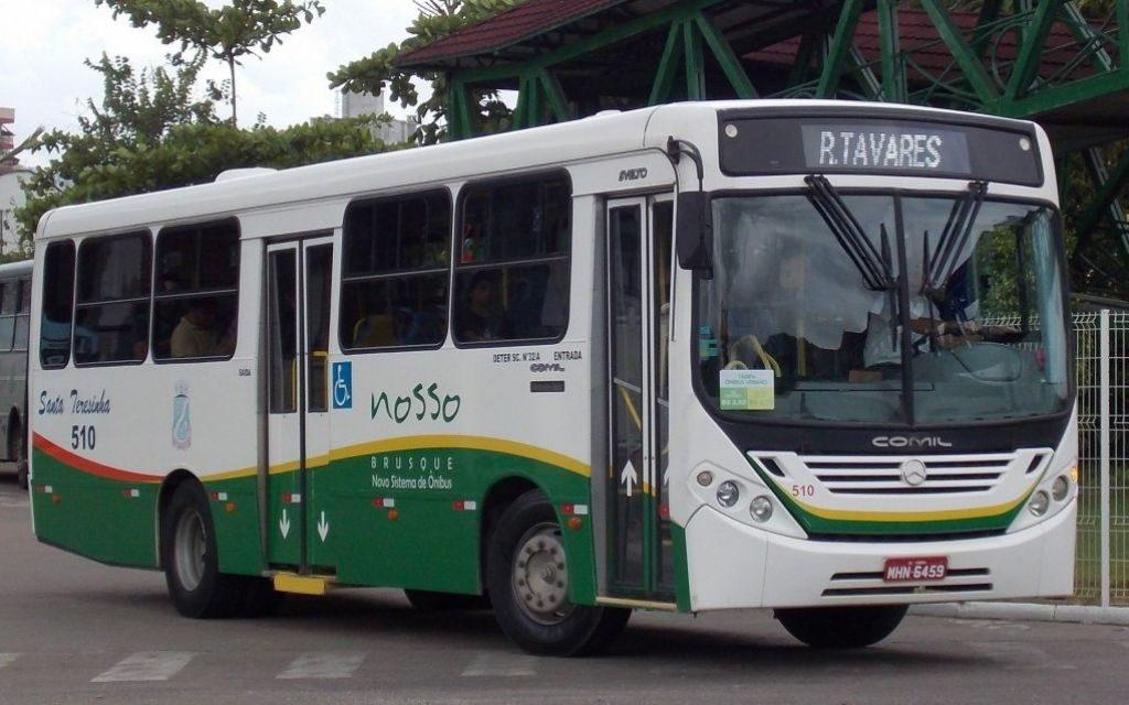 Conselho de Transporte aprova reajuste no valor da tarifa de ônibus