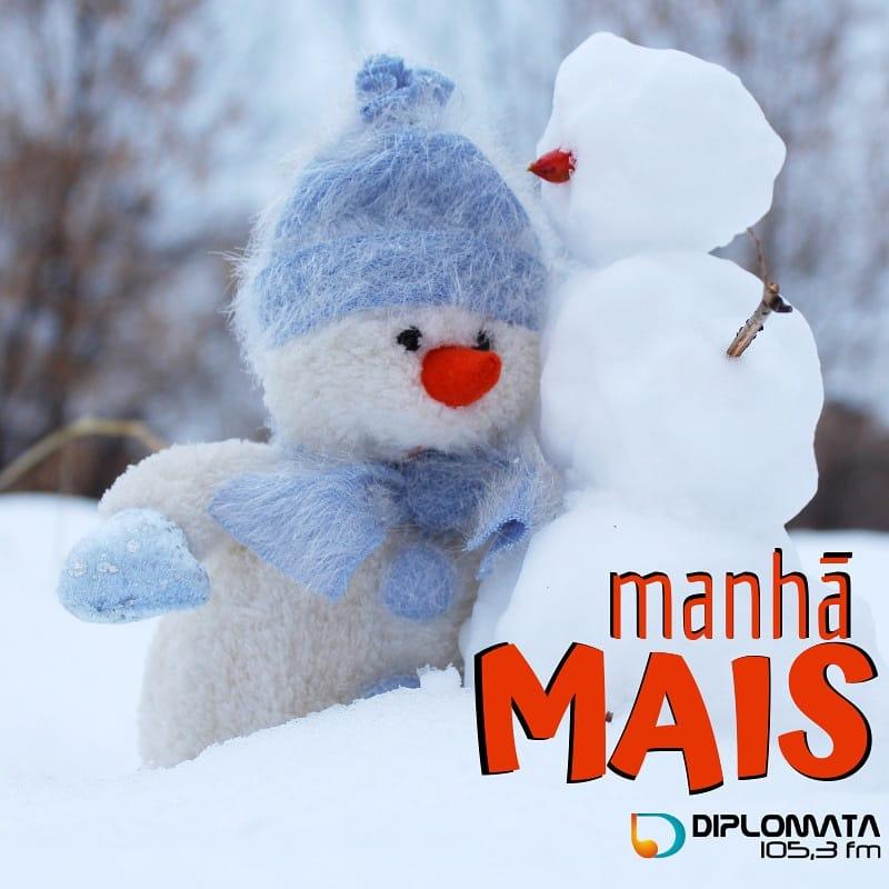 manhamais