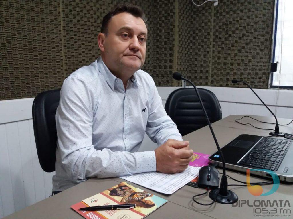 Ademir Jose Jorge_AmpeBr