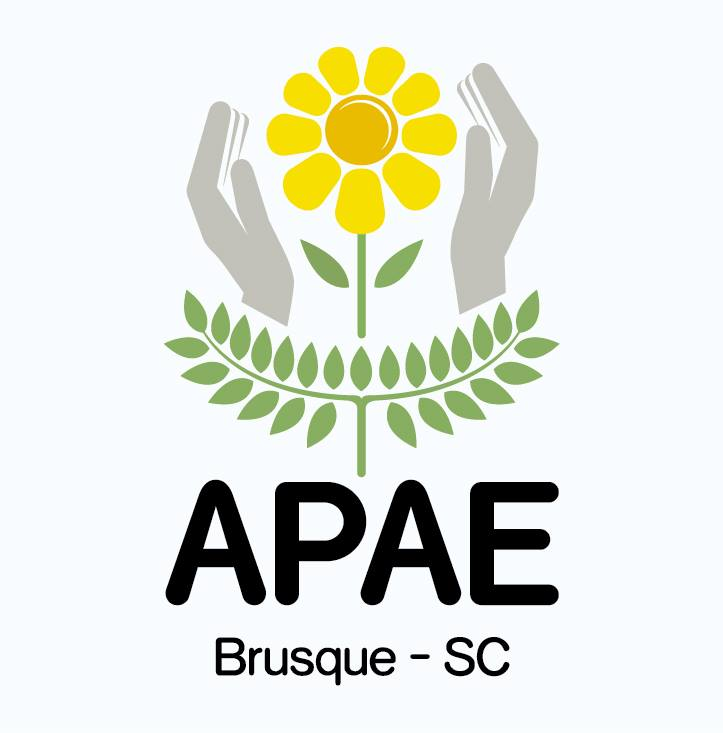 Apae Brusque