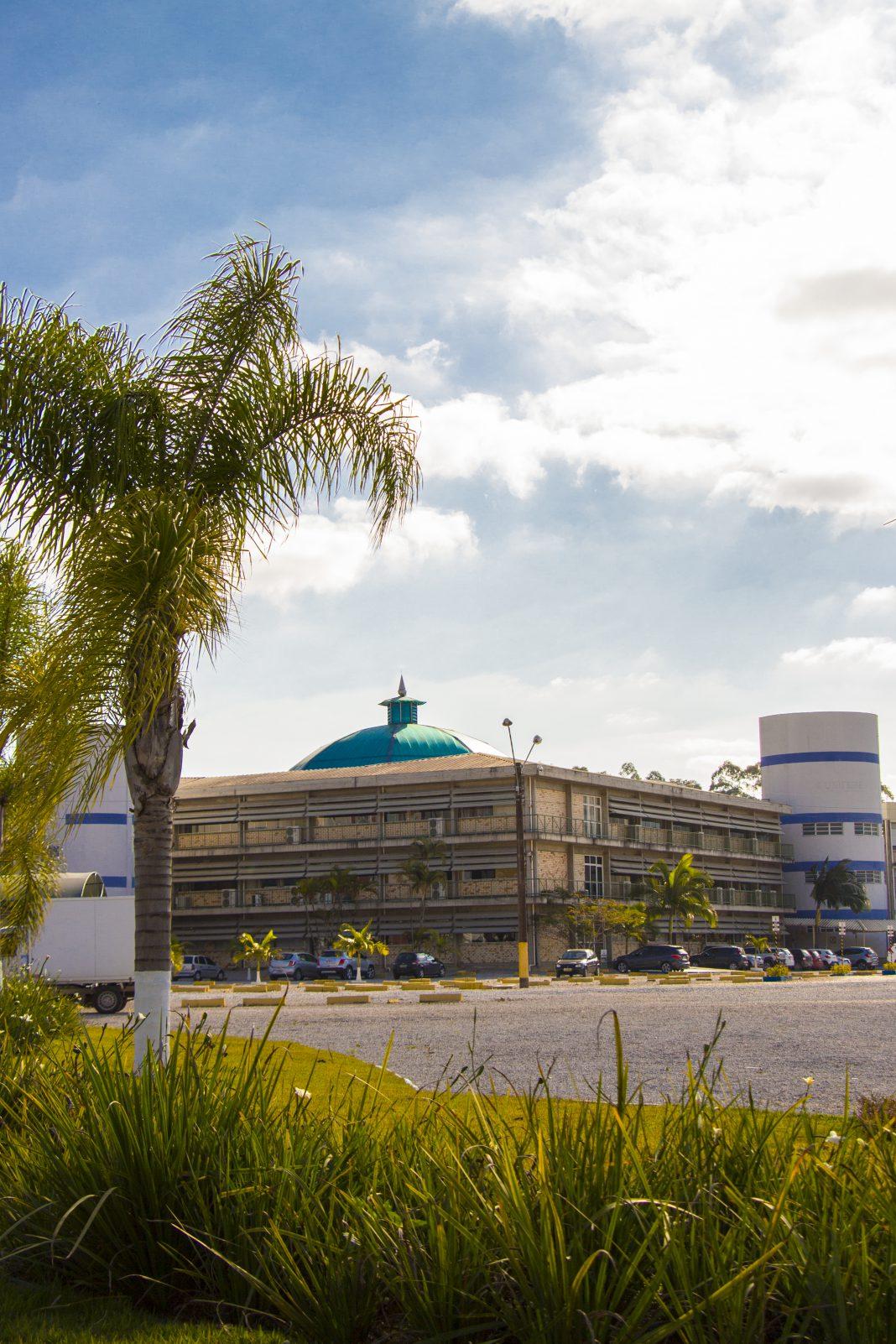 UNIFEBE concederá Bolsas de 40% aos estudantes não contemplados pelo UNIEDU