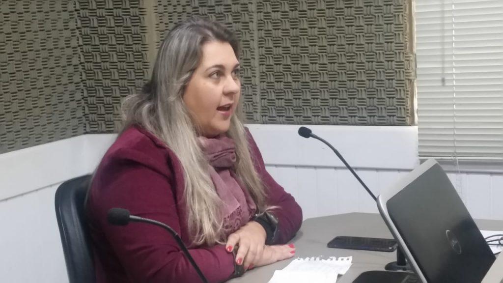 Coordenadora do CIEE destaca ações para inserção de jovens no mercado de trabalho