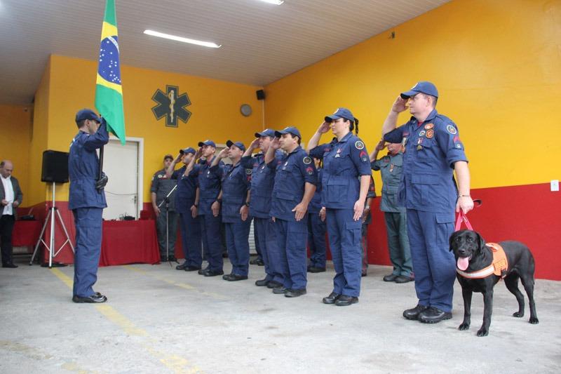 bombeiro (2)
