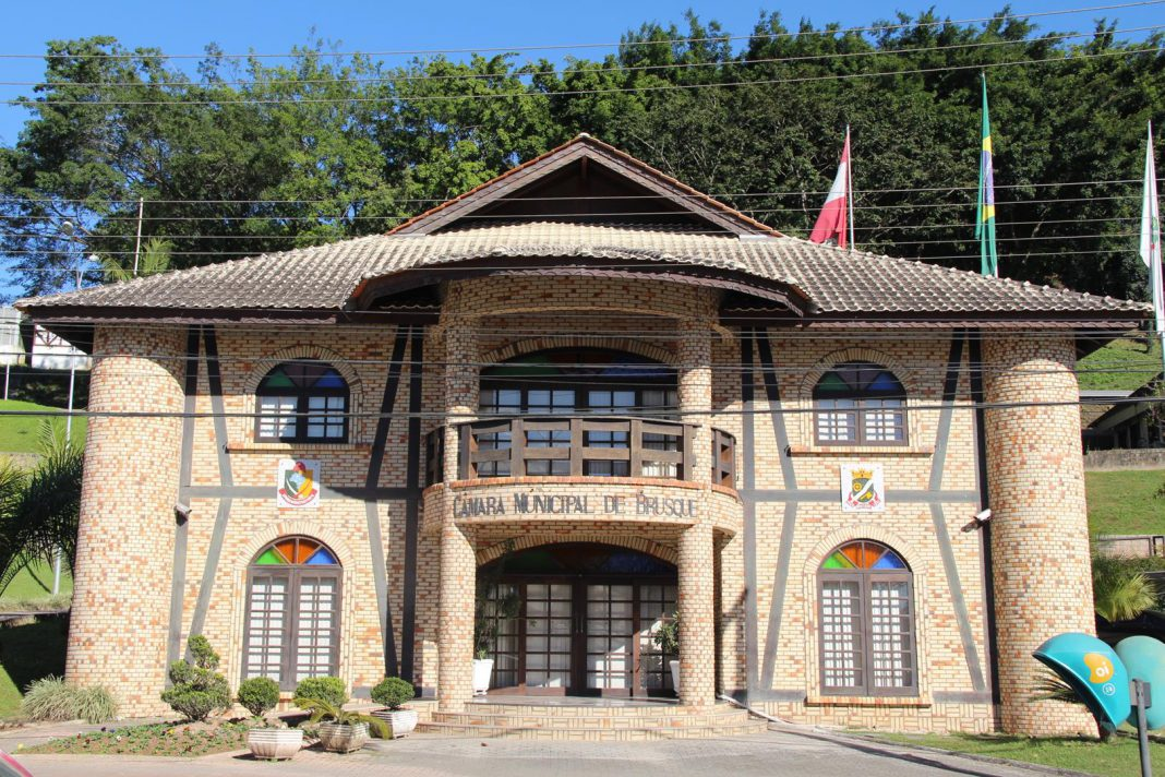 Paquetá será o primeiro bairro a receber o Programa Câmara Itinerante
