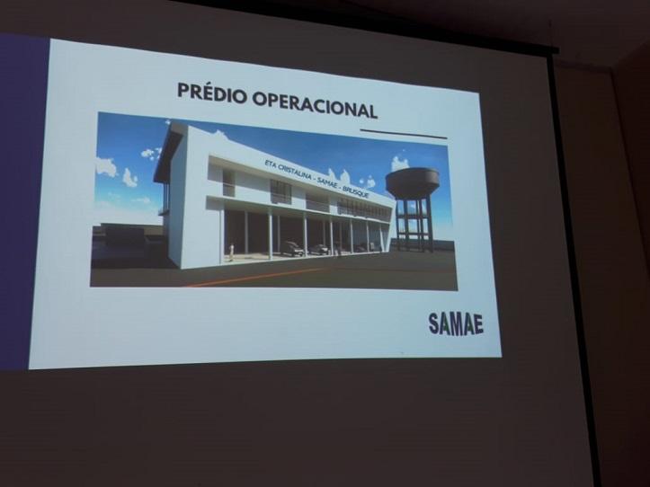 samae  (3)