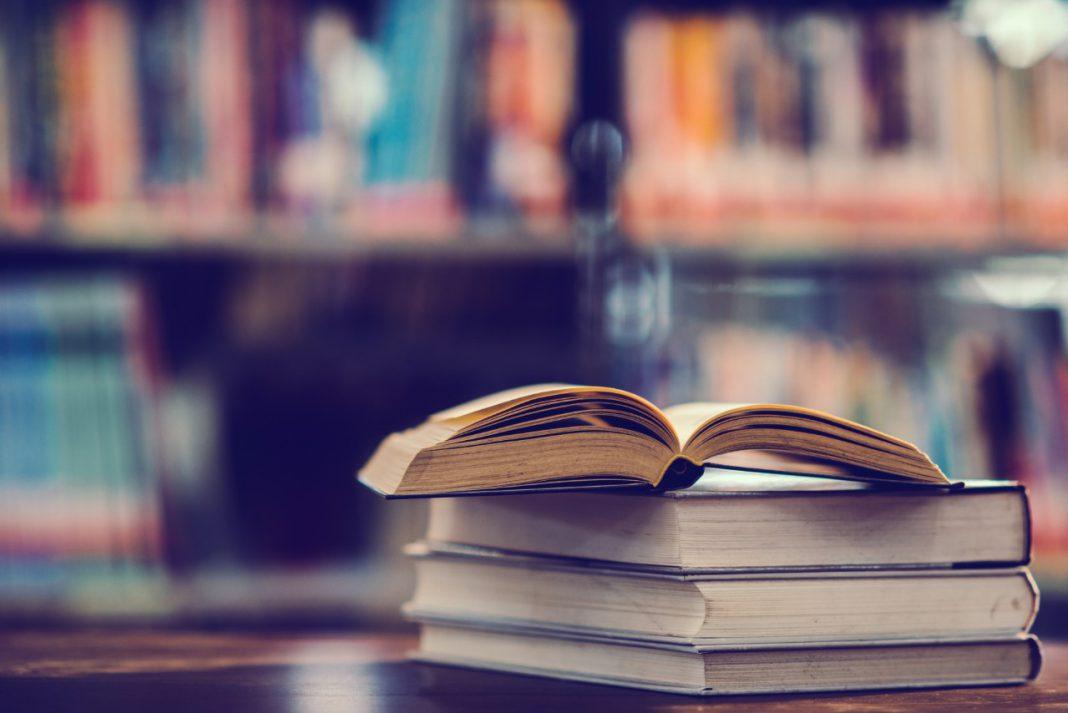 Feira Literária