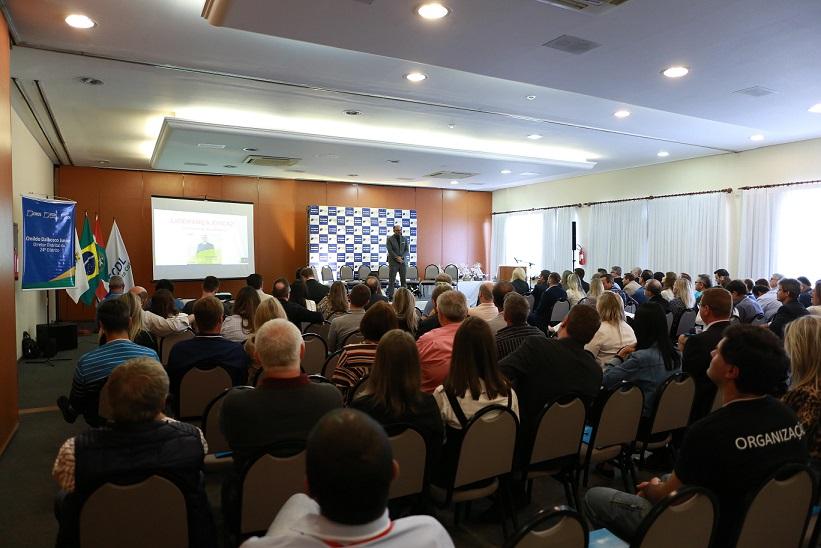 seminario de lideres01