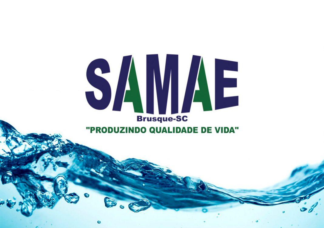 Samae Brusque