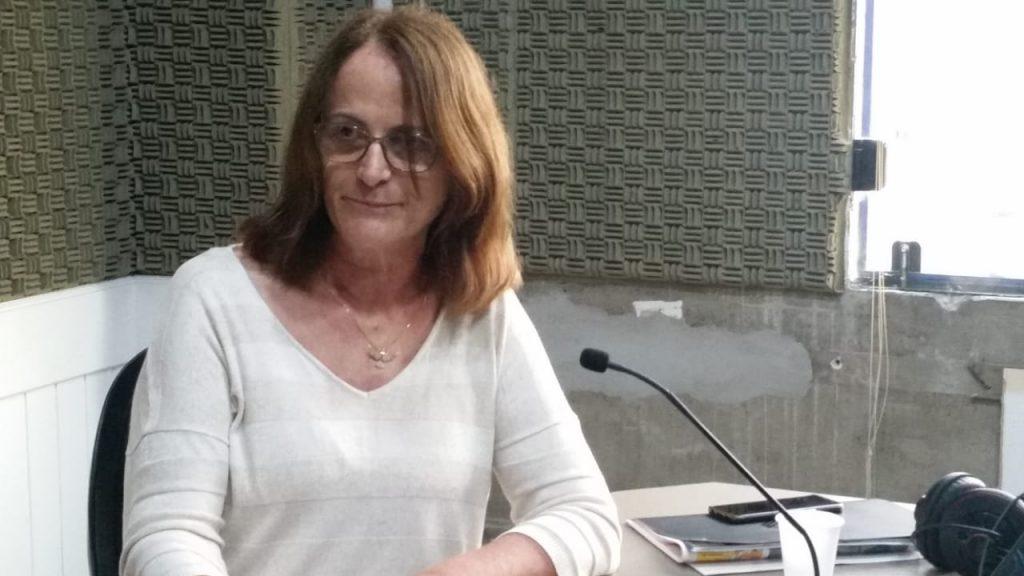 Presidente do Sindicato dos Aposentados comenta Reforma da Previdência