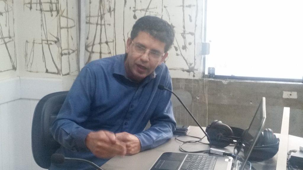 Sociólogo analisa decisão do STF e saída de Lula da prisão em 2ª instância