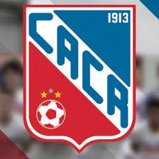 Clube Atlético Carlos Renaux