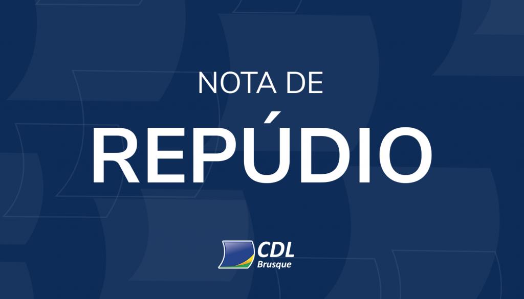 Nota CDL