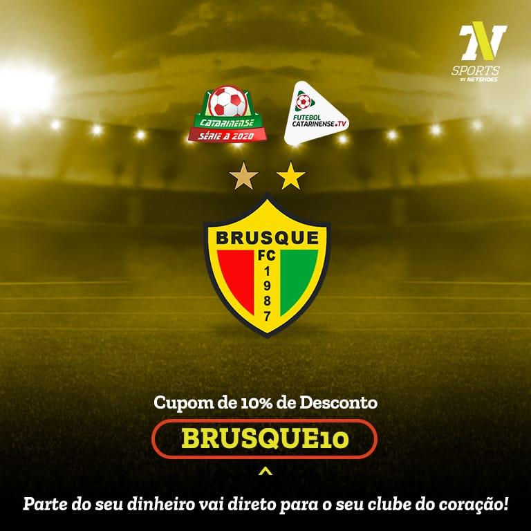 Novidades e promoção para o torcedor no Futebol Catarinense TV