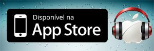 Aplicativo Diplomata FM na App Store