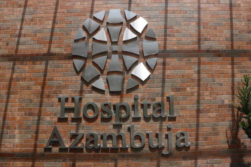 Hospital Azambuja