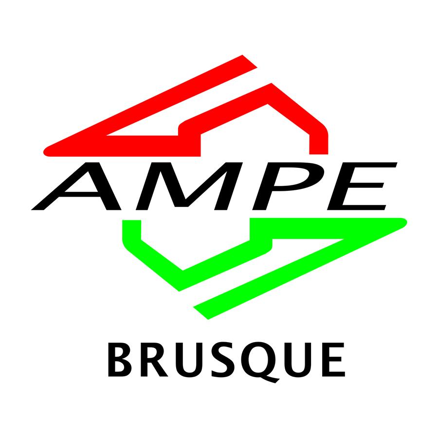 AmpeBr