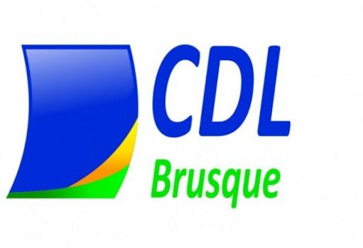 CDL Brusque