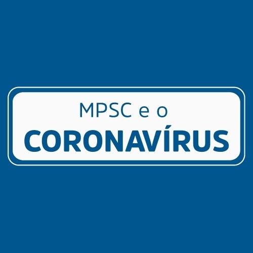 MPSC e Procon SC promovem reunião sobre o pagamento de mensalidades