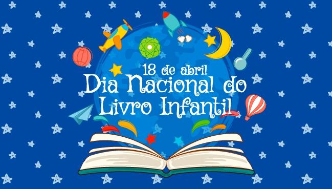 Bibliotecária Suzana Mafra comenta importância Dia Nacional do Livro Infantil