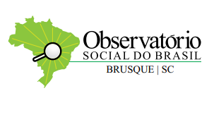 OSB sugere redução de salários de Vereadores, Prefeitos e Vices