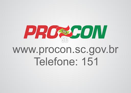 PROCON-SC