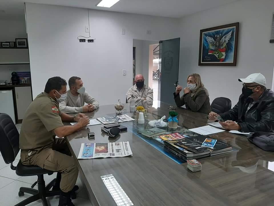 Polícia Militar fiscalizará uso de cerol em pipas, proibidas por lei