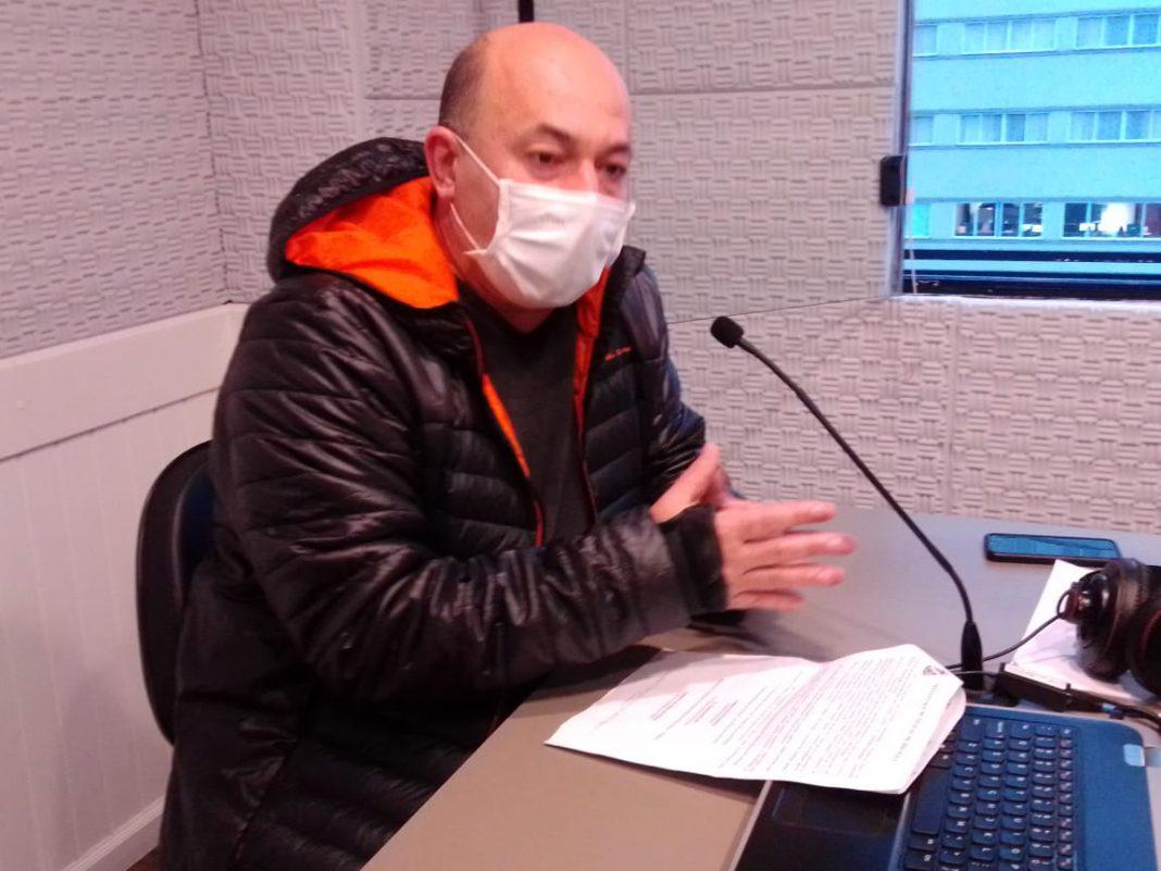 Ari Vechi comenta novo decreto e ressalta conscientização para evitar medidas mais drásticas