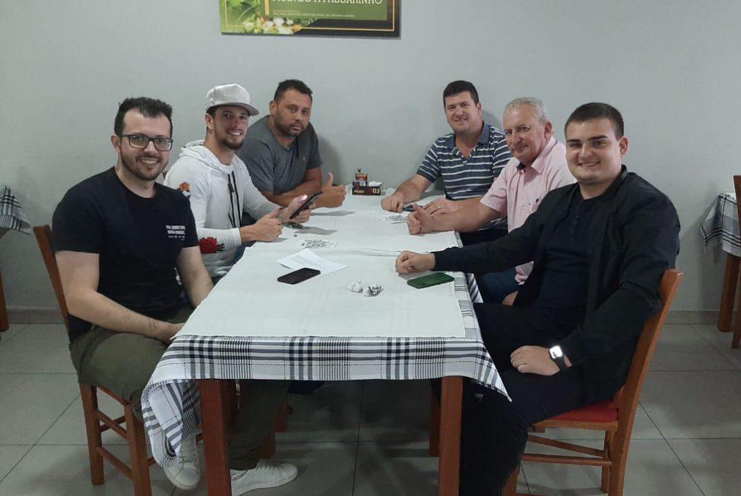 Carlos Renaux fecha parceria com a ZF até 2021