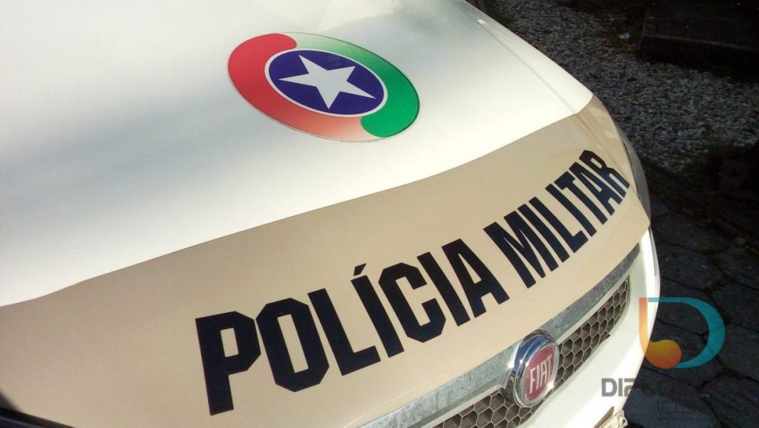Copom 18°BPM; Plantão; pm; segurança pública