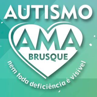 AMA Brusque