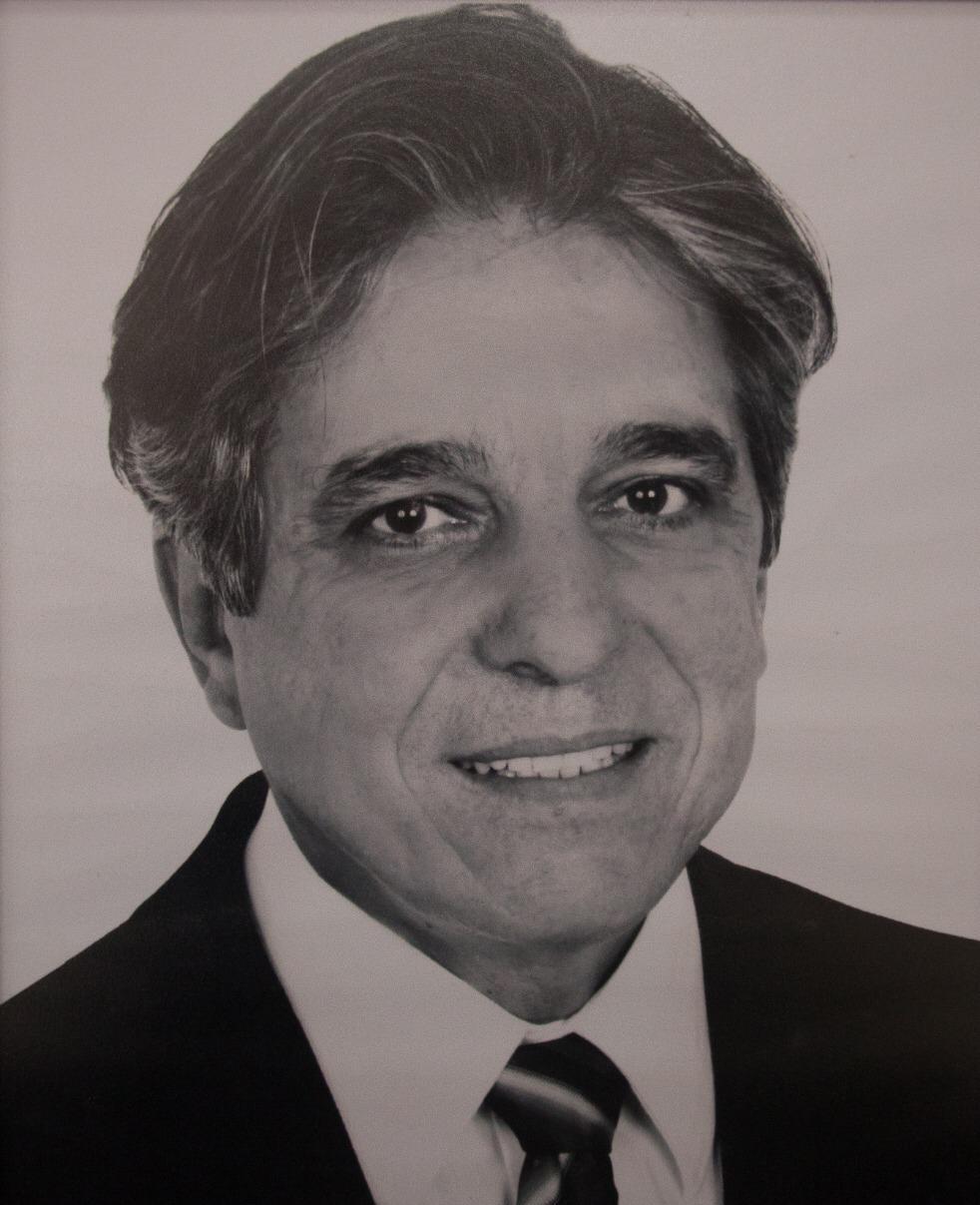 OAB lamenta morte do ex-presidente, o advogado