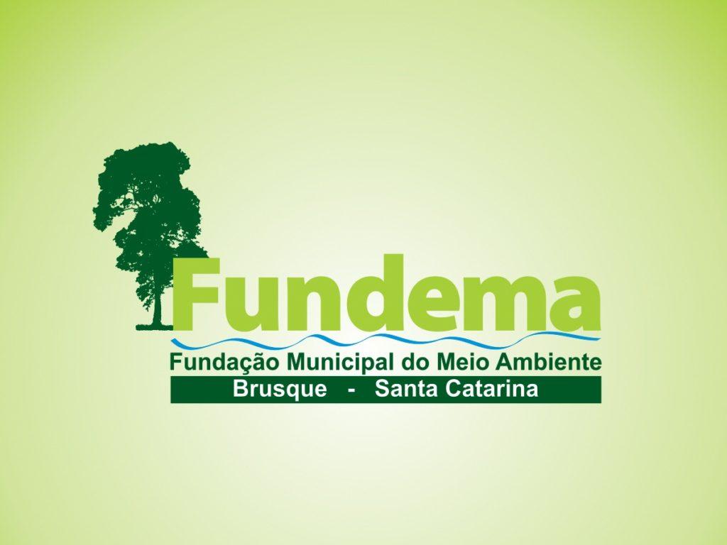 Fundema