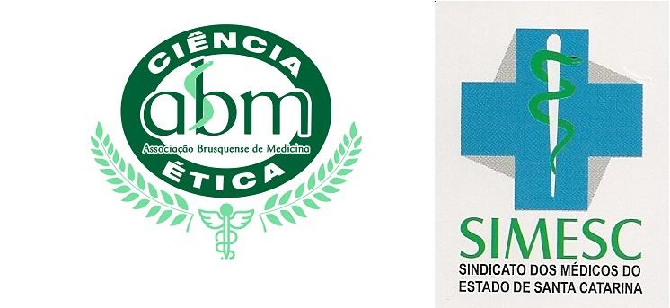 Logo da ABM Simesc